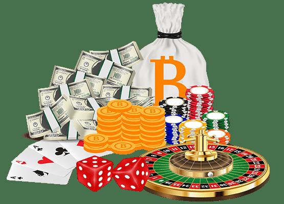 bitcoin jackpot